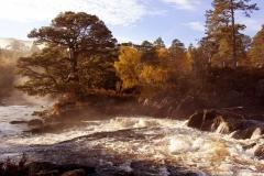 river-affric